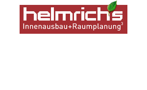 Helmrichs