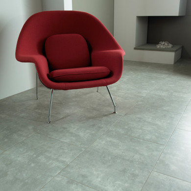 Amtico Exposed Concrete