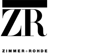 Zimmer & Rhode